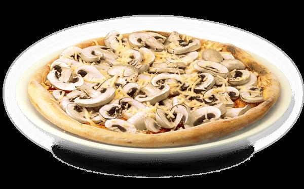 egerling-champignons-vegan-pizza-edelbeisser