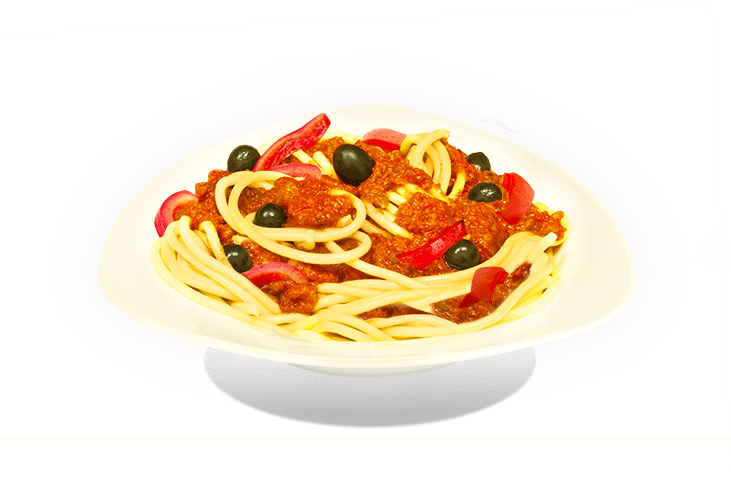 samba-vegan-pasta-edelbeisser